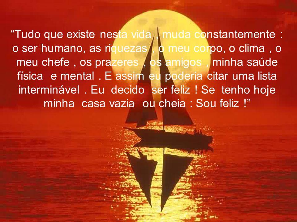 Imagens : Internet Formatação :Graça Mendonça www.gracamendonca.com.br Um abraço para você !...