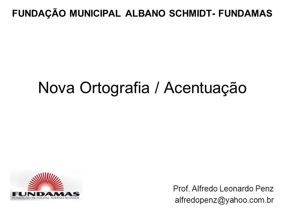 (…) ler bússola de remédio O abito de leitura ajuda a formar individuos mais conssientes Devido ao baixo poder acsitivo Nos, cidadões brasileiros, temos de mudar essa cituação