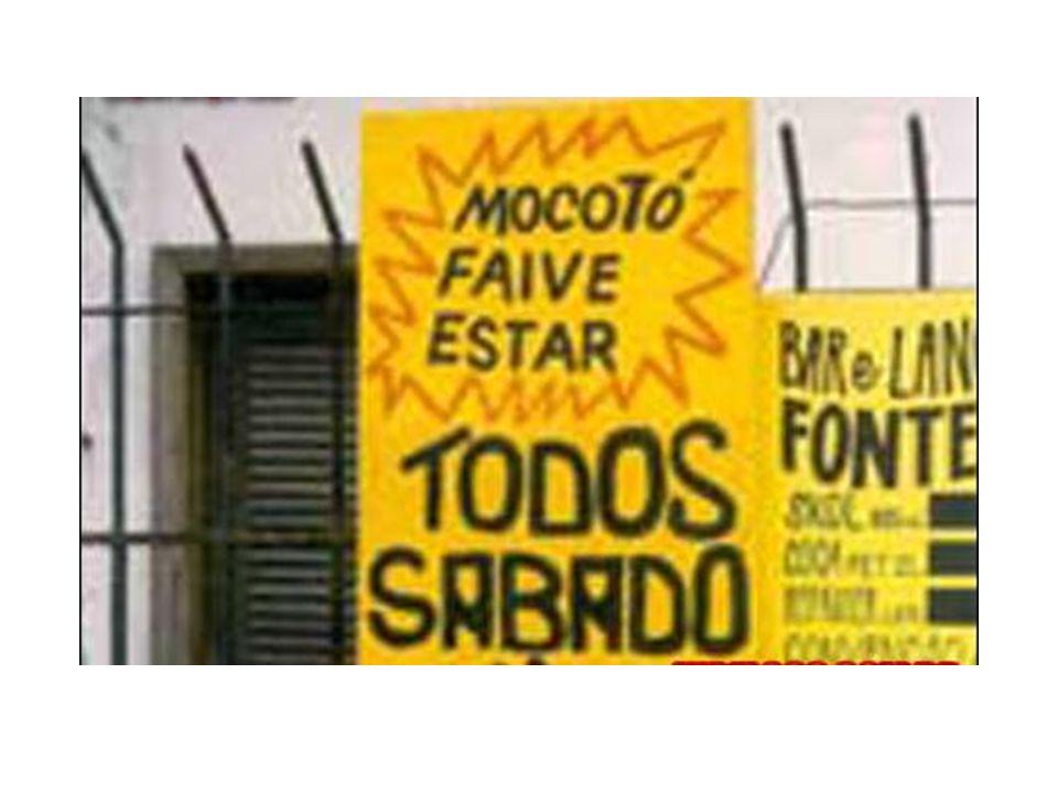 Curso de Inglês Ensino de referência Seriedade Comprometimento com a aprendizagem Melhores cursos de Joinville estão na Fundamas