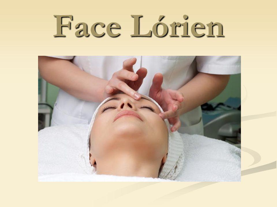 Face Lórien