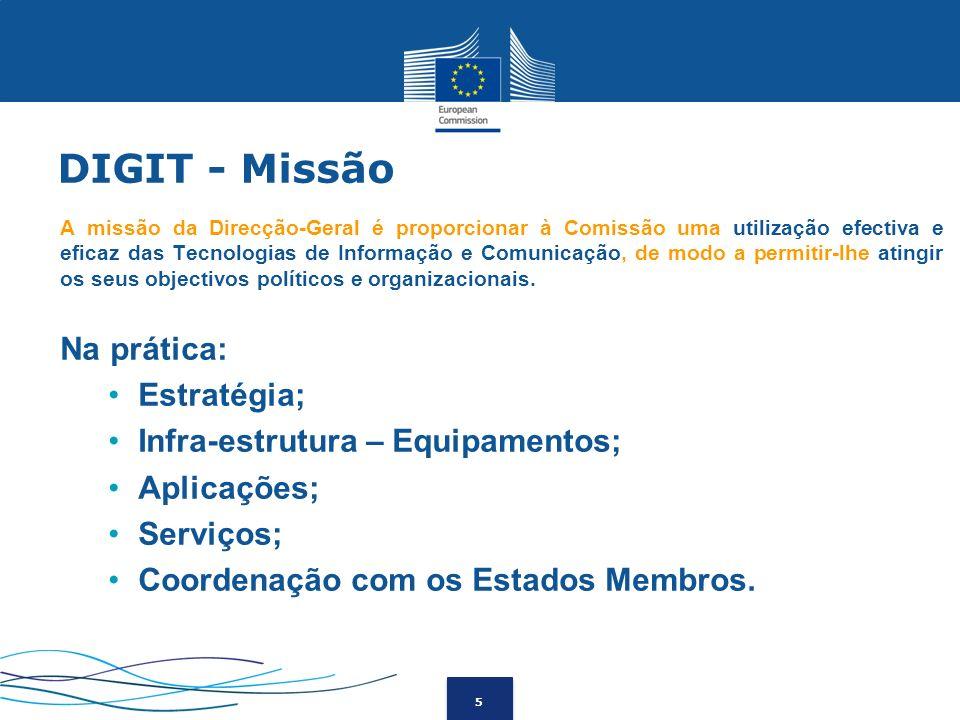 26 Mais informação acessível via: TED (E-TENDERING): http://ted.europa.eu/TED EUROCID: http://www.eurocid.pthttp://www.eurocid.pt DIGIT: http://ec.europa.eu/dgs/informatics/procurement/index_en.htm http://ec.europa.eu/dgs/informatics/procurement/index_en.htm Europa: http://europa.eu/http://europa.eu/ Europa 2020: http://ec.europa.eu/europe2020/index_pt.htmhttp://ec.europa.eu/europe2020/index_pt.htm DG DIGIT: http://ec.europa.eu/dgs/informatics/index_pt.htmhttp://ec.europa.eu/dgs/informatics/index_pt.htm Programa ISA: http://ec.europa.eu/isahttp://ec.europa.eu/isa