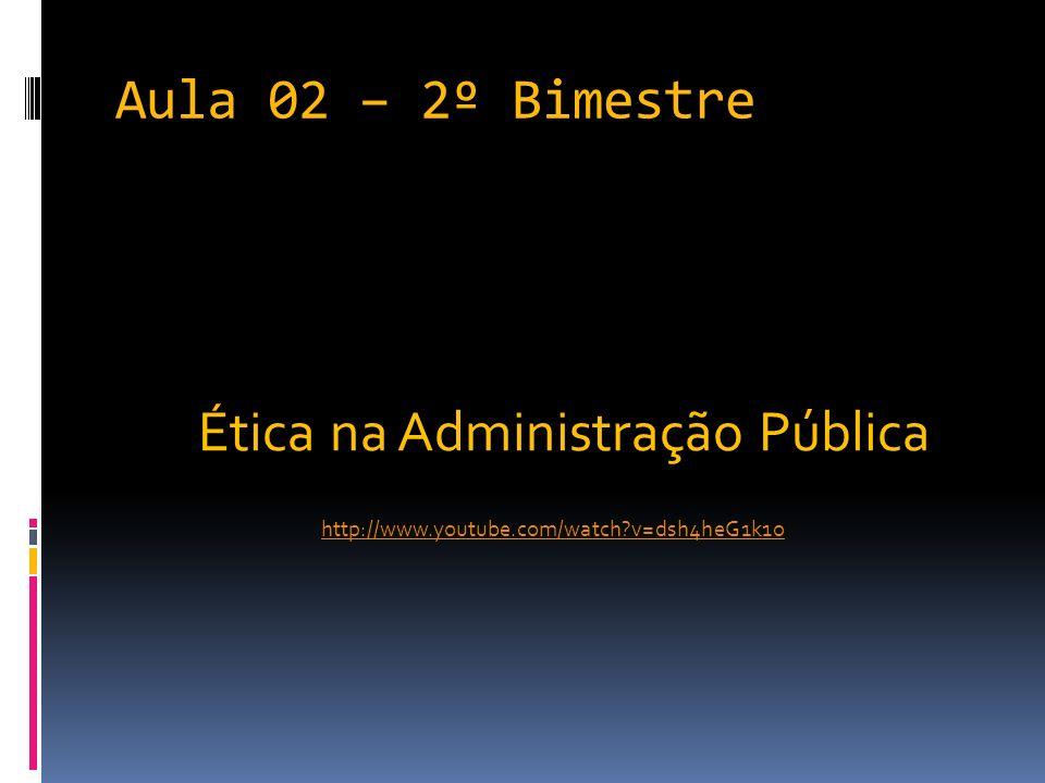 Prof. Ivã da Cruz de Araujo 2° bimestre
