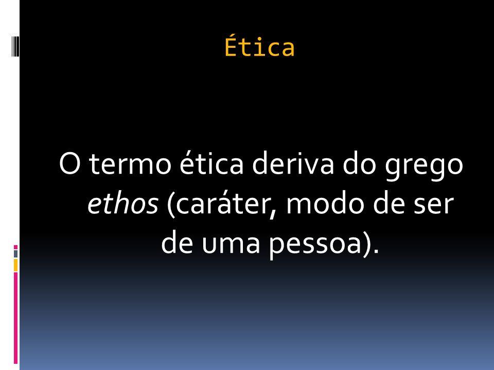 Aula 02 – 2º Bimestre Ética na Administração Pública http://www.youtube.com/watch?v=dsh4heG1k1o