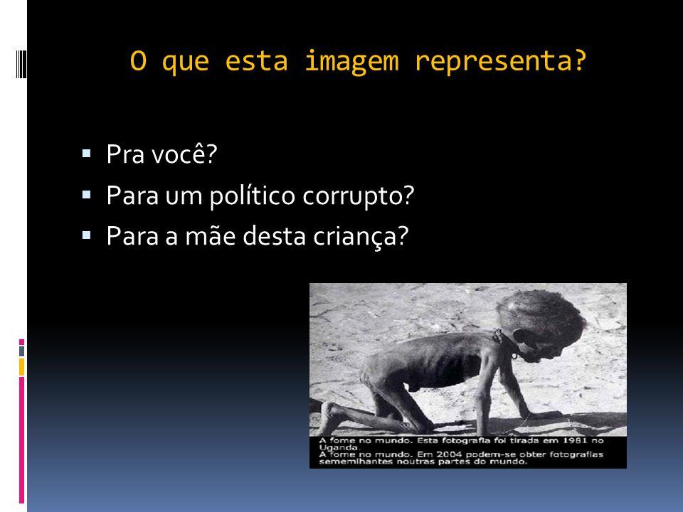 Ética na administração pública (Artigo do Prof. MSC Luiz Almir Menezes Fonseca) É incompreensível, que com o passar dos tempos, a ética tornou-se uma,