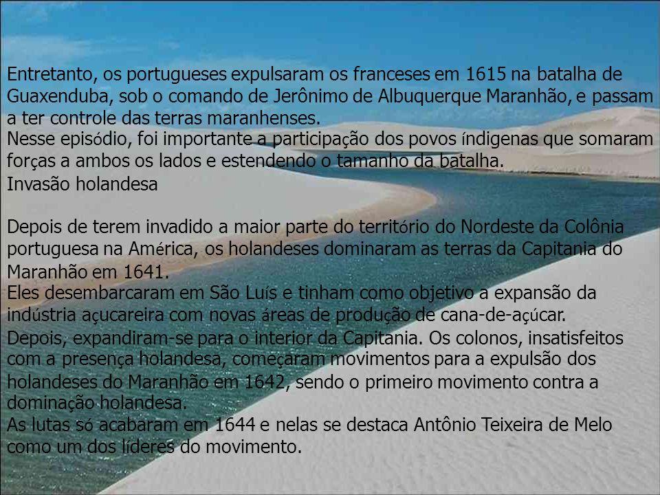 Presos assassinos de família em Zé Doca O juiz Rogério Pelegrini Tognon Rondon, titular da 2ª Vara Judicial da Comarca de Zé Doca expediu pedidos de liberdade provisória e relaxamento de prisão.