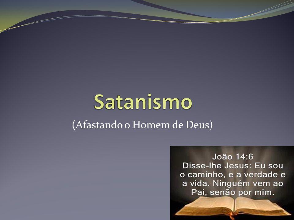 O Nome de Jesus Adhemar de Campos O Nome de Jesus É poderoso, O Nome de Jesus É sobre todos, Nome mais doce, Nome mais lindo, Nome sublime, É o Nome de Jesus.