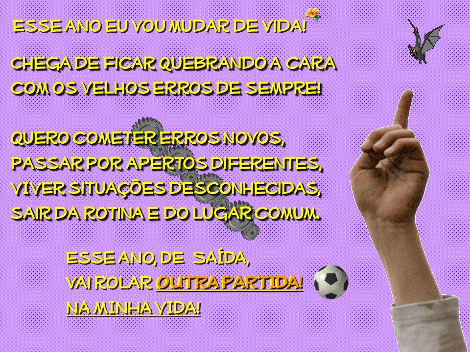 Texto e Multimídia de Geraldo Eustáquio de Souza (versão 4.0, dez de 2007) Tema musical: Quando Quando Quando, Art Coates Copyleft 2007 por Companhia Paracrescer.