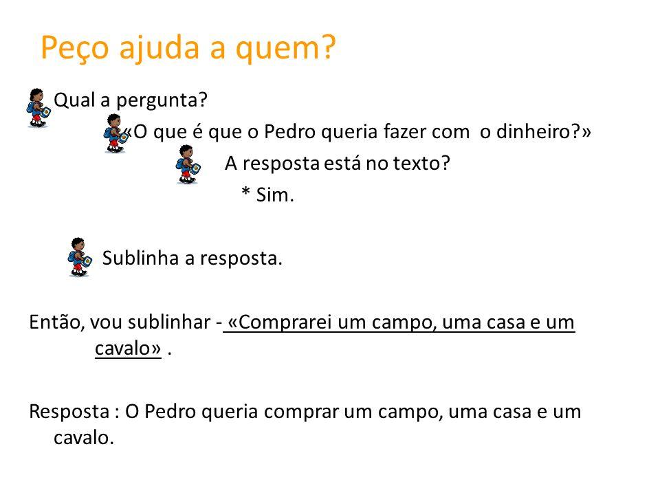 Olá.O meu nome é Conceição Reorganização.