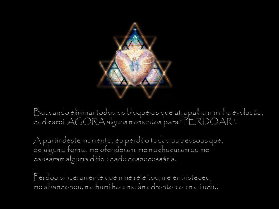 Oração Kahuna do Perdão Clique enter para avançar