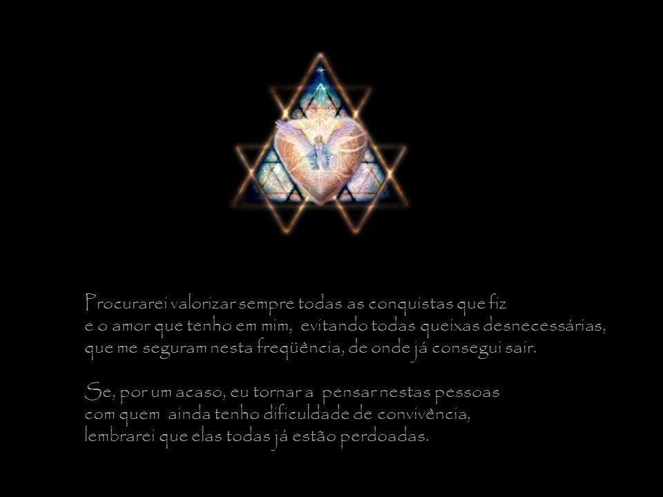 Formatação: Stela Lecocq Visite: Mensagens dos Mestres – De Coração a Coração