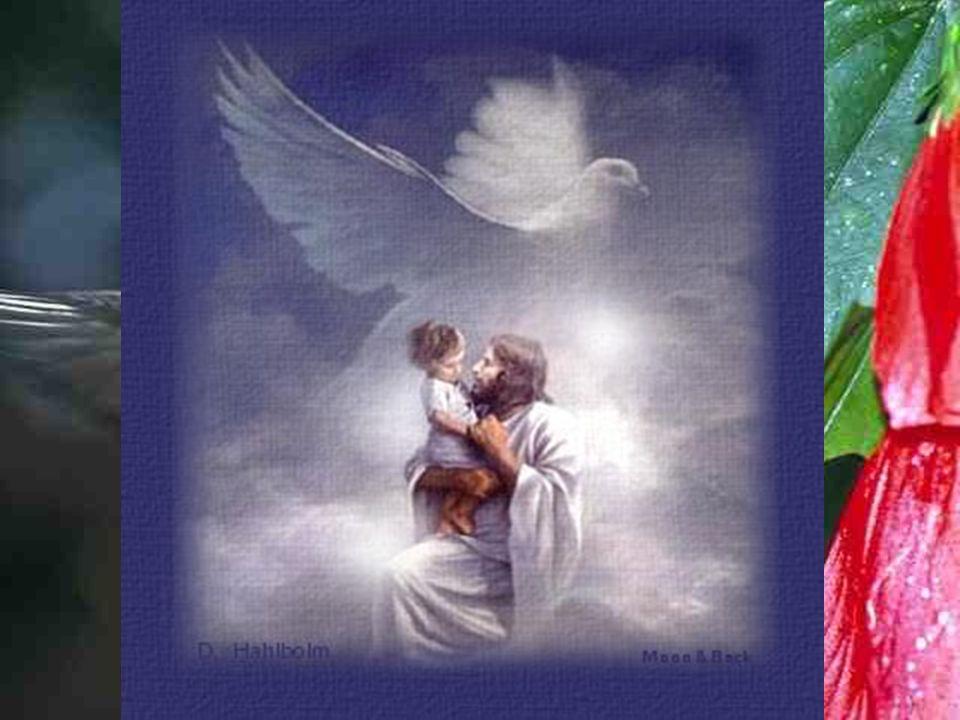 E, ENTÃO JUNTO COM JESUS, AMAREI DE VERDADE A DEUS SOBRE TODAS AS COISAS E AO PRÓXIMO, COMO ELE, JESUS, AMA!