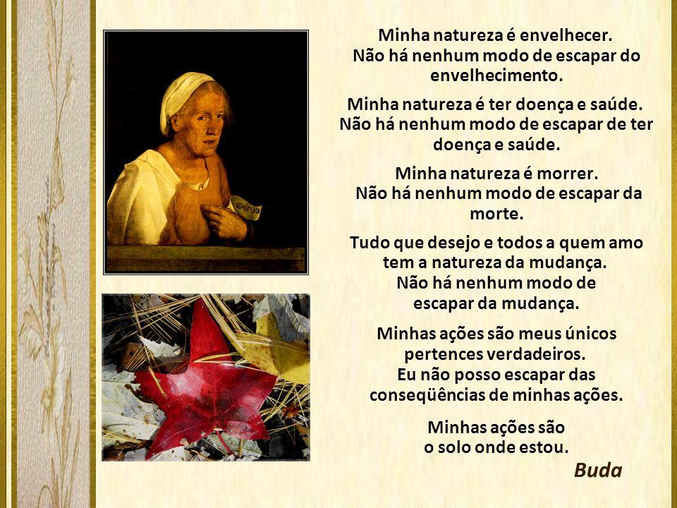 Textos e Imagens: Internet/ Google Música: Autumn Rose Cortazar BSB, Junho de 2012 Textos e Imagens: Internet/ Google Música: Autumn Rose Cortazar BSB, Junho de 2012 Neuza