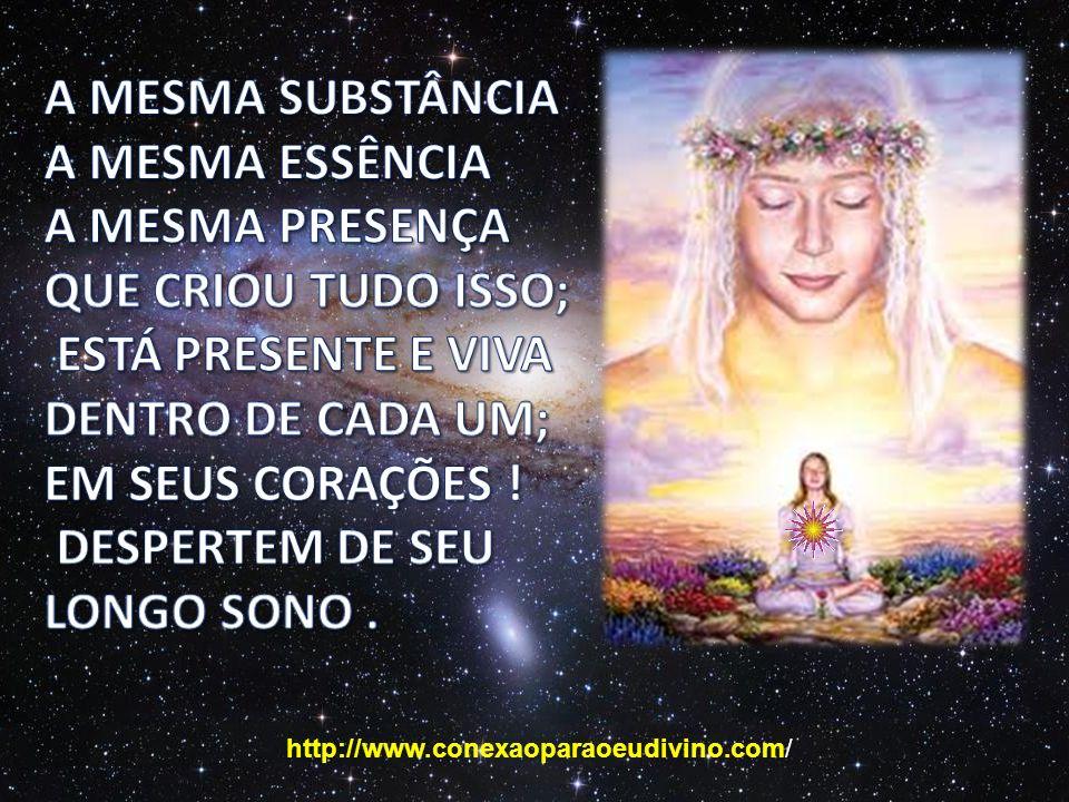 http://www.conexaoparaoeudivino.com/
