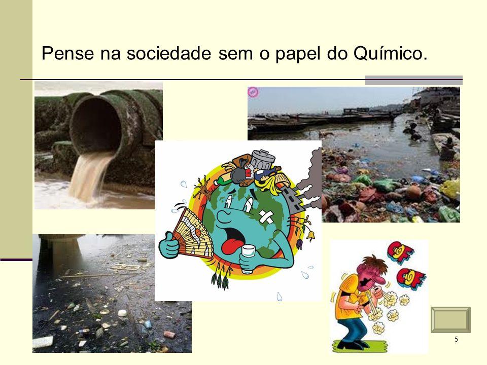 4 Foto aérea da estação de tratamento de esgotos Melchior (DF), operada pela Caesb, onde se realiza parte da pesquisa. Fabrica da Coca Cola em São Pau