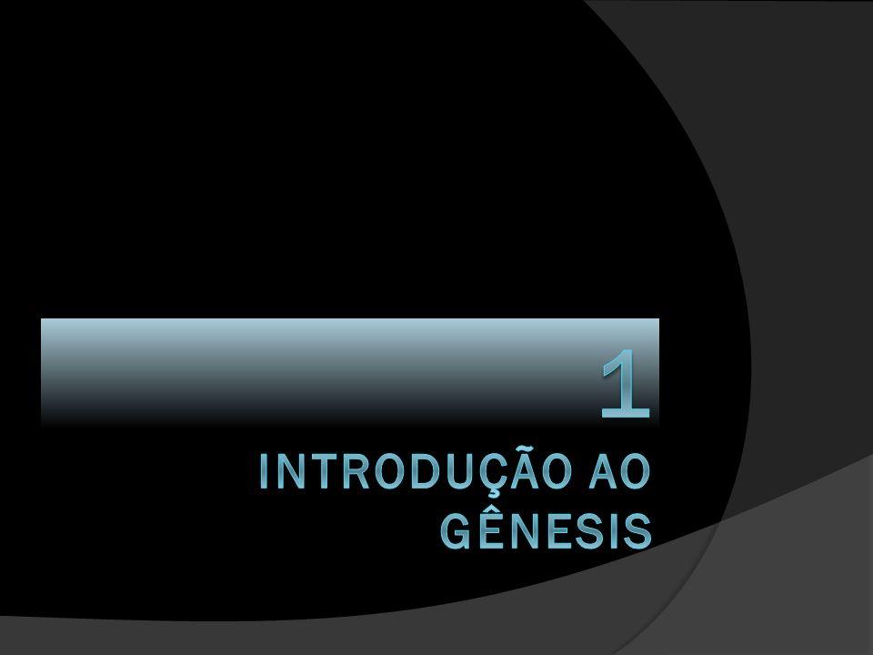 2.INTRODUÇÃO A GN 1 © CARACTERÍSTICAS DO POEMA O número 7 domina o poema.