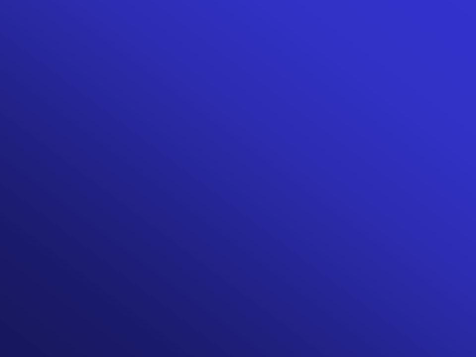 JHTorres a)CRIME, SEM EXCEÇÕES: a)DESCRIMINALIZADO, de 90 dias a 24 sem: ABORTO LEGISLAÇÃO COMPARADA MALTA Reino Unido, Holanda, Suécia, Romênia, Dinamarca, Letônia República Checa, Eslováquia, Grécia, Hungria, Bélgica, Bulgária, França, Alemanha, Lituânia, Estônia, Portugal e Espanha.