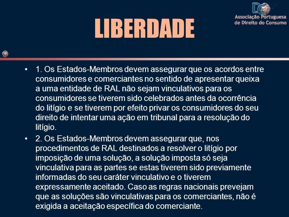 LIBERDADE 1.