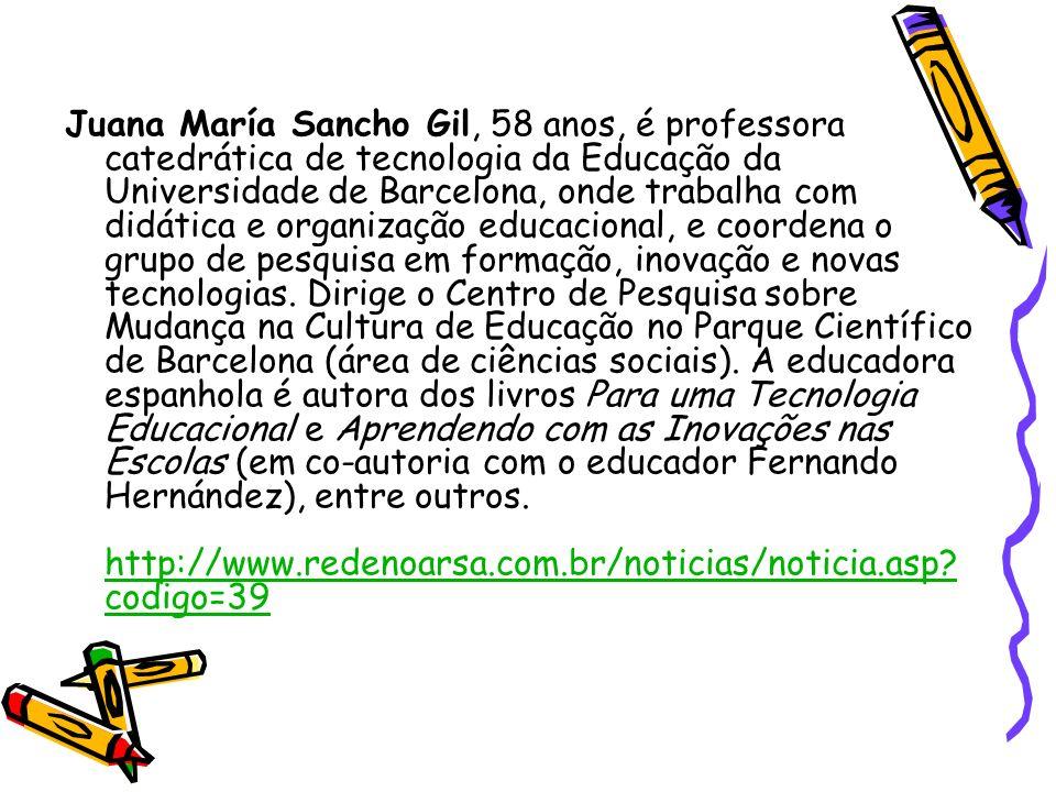 Especificações e níveis dos currículos atuais; Restrições da própria administração; Esquemas organizativos do ensino ( aulas de 45-50 minutos)