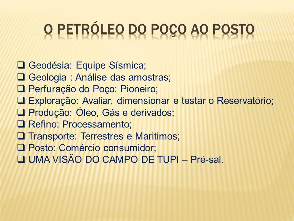 Testes realizados pela Petrobras em maio e junho deste ano mostraram que ainda não estão totalmente superados os desafios tecnológicos para explorar a nova riqueza.