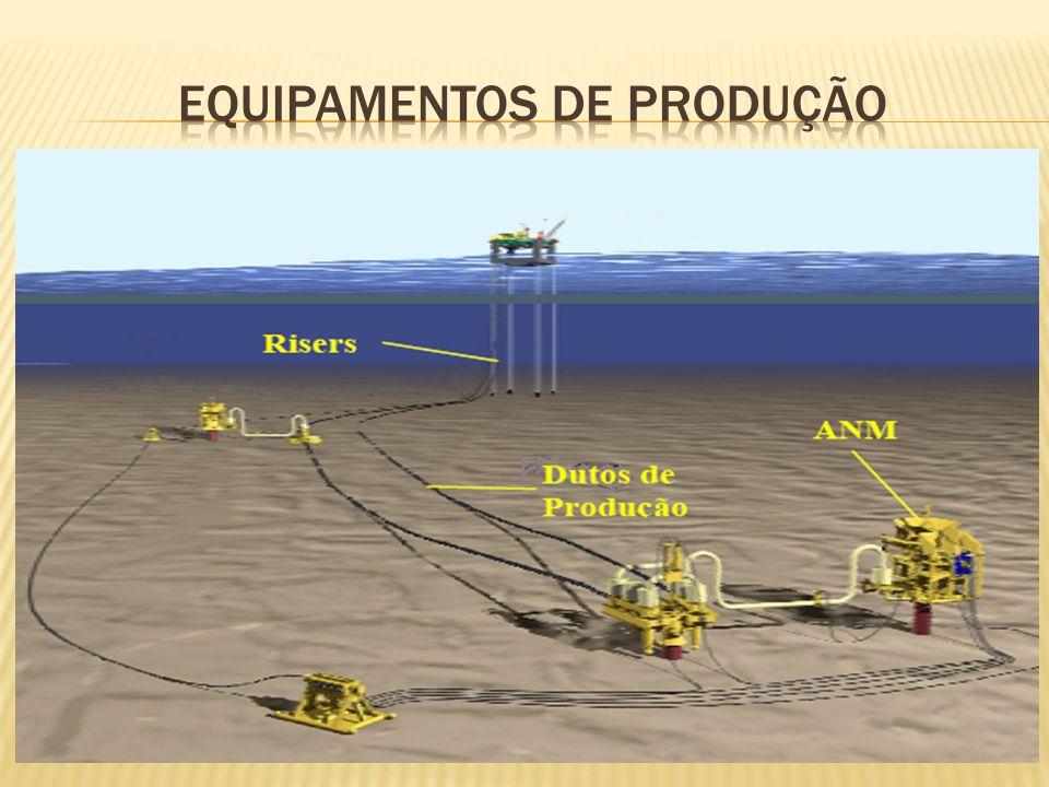 Petrobrás extraiu petróleo do pré-sal pela primeira vez em setembro de 2008.