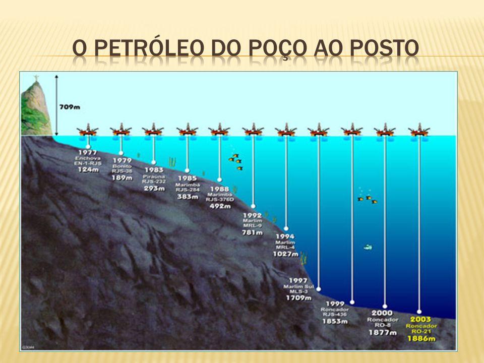 As rochas do pré-sal se estendem por 800 quilômetros do litoral brasileiro, desde Santa Catarina até o Espírito Santo; Chegam a atingir até 200 quilômetros de largura; Estima-se que a camada do pré-sal guarde o equivalente a cerca de 1,6 trilhão de metros cúbicos de gás e óleo; Este número supera em mais de cinco vezes as reservas atuais do país; Reserva estimada em 10 bilhões de barris de petróleo somente no campo de Tupi (porção fluminense da Bacia de Santos); Aumento das reservas de petróleo e gás do Brasil em até 60%; O Brasil passará a figurar entre os seis maiores países do mundo em reservas de petróleo (se confirmada essa expectativa); Perderia no ranck apenas para PAÍSES como a Arábia Saudita, Irã, Iraque, Kuwait e Emirados Árabes.