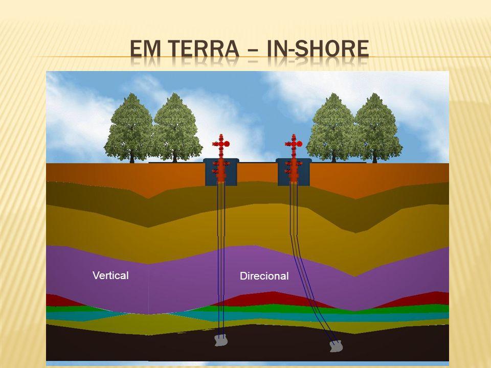 É uma porção do subsolo que se encontra sob uma camada de sal situada alguns quilômetros abaixo do leito do mar.
