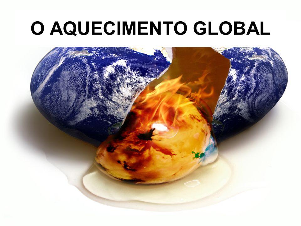 PRODUÇÃO DE LIXO - A disposição dos resíduos sólidos gera liberação de gás metano -Proliferação de vetores de doenças