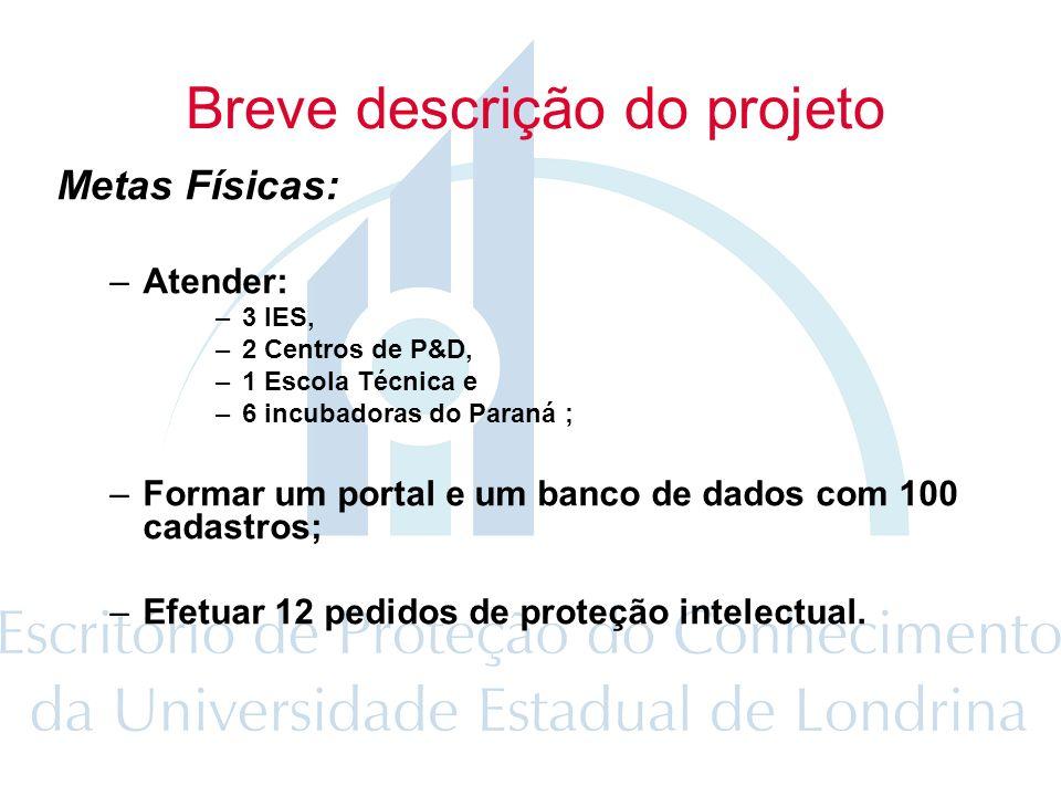 OBRIGADA! conhecimento@uel.br 43-3371-5812