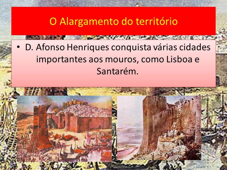 1179 – O Papa reconhece Portugal como reino independente. O documento onde este acontecimento está descrito chama-se Bula Manifestis Probatum