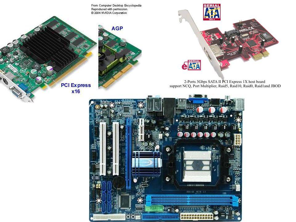 ModoTaxa de Transferência PIO Modo 03,33 MB/s PIO Modo 15,20 MB/s PIO Modo 26,00 MB/s PIO Modo 311,11 MB/s PIO Modo 416,60 MB/s ModoTaxa de Transferência Modo 2 (ATA-33)33,3 MB/s Modo 4 (ATA-66)66,6 MB/s Modo 5 (ATA-100)100,0 MB/s Modo 5 (ATA-133)133,3 MB/s