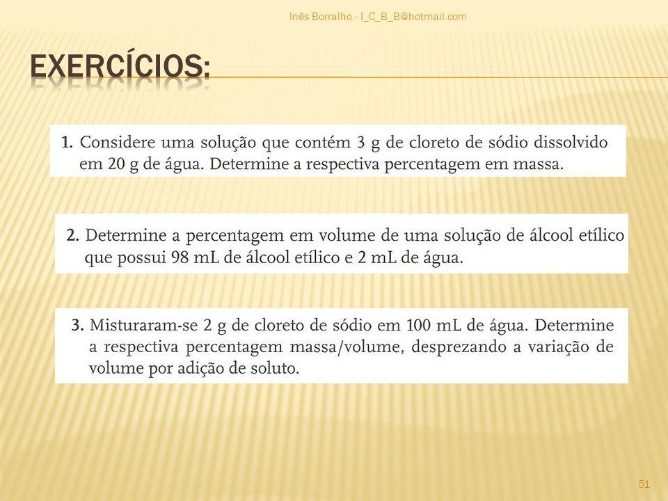 Inês Borralho - I_C_B_B@hotmail.com 51
