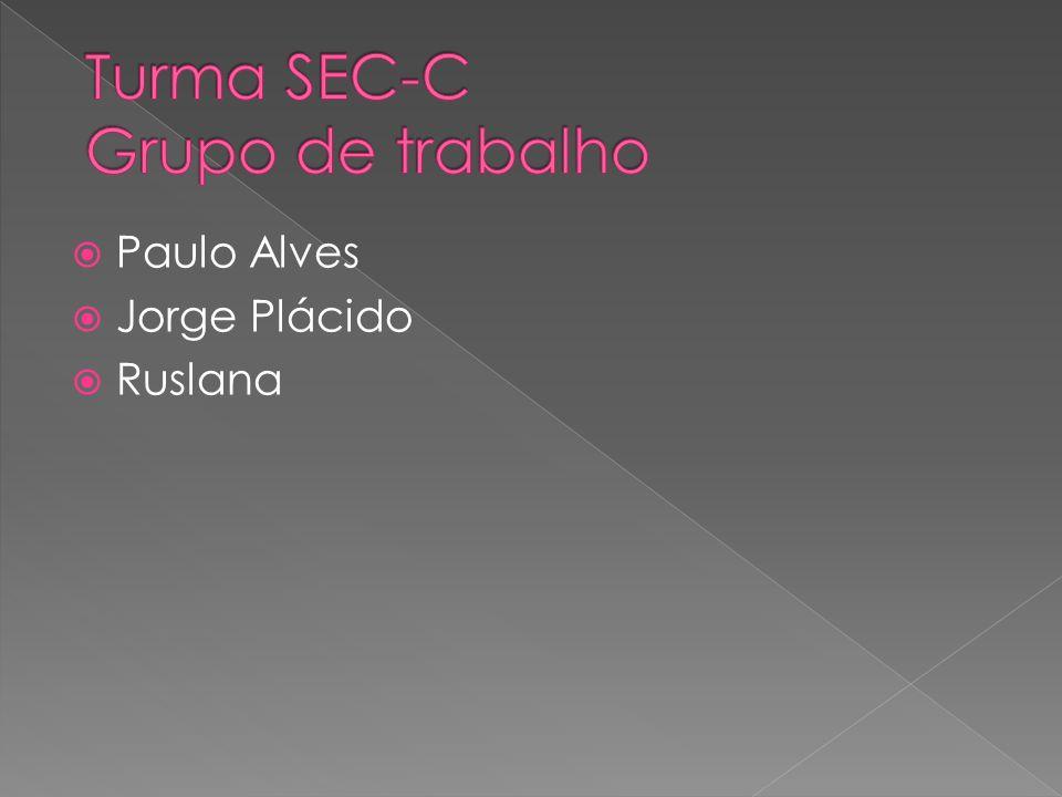 Paulo Alves Jorge Plácido Ruslana