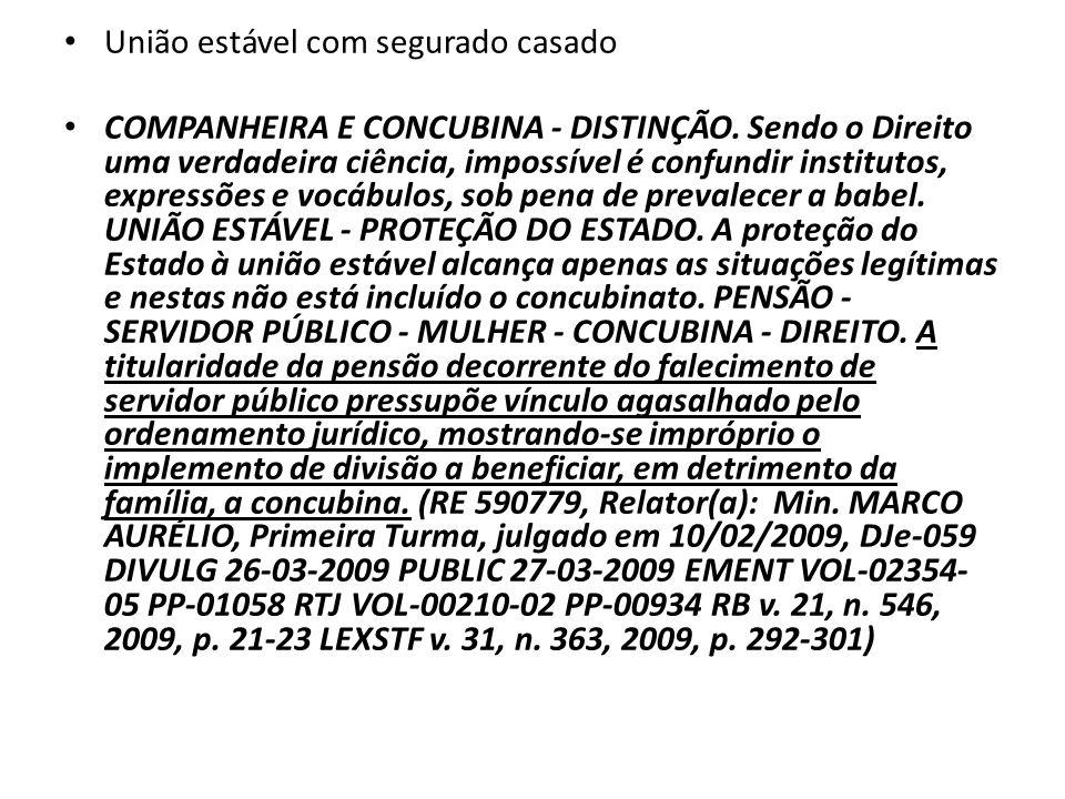 MANUNTENÇÃO DA QUALIDADE DE SEGURADO PERÍODO DE GRAÇA Art.