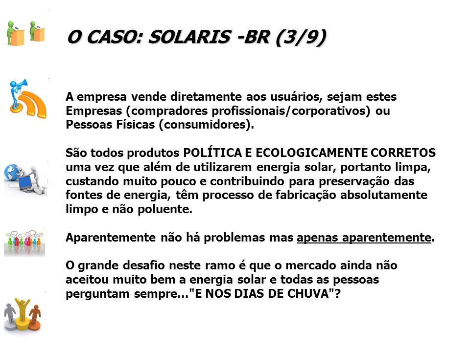 O calor é obtido apenas com a insolação, não necessariamente com a luz direta do Sol, mas há um limite.