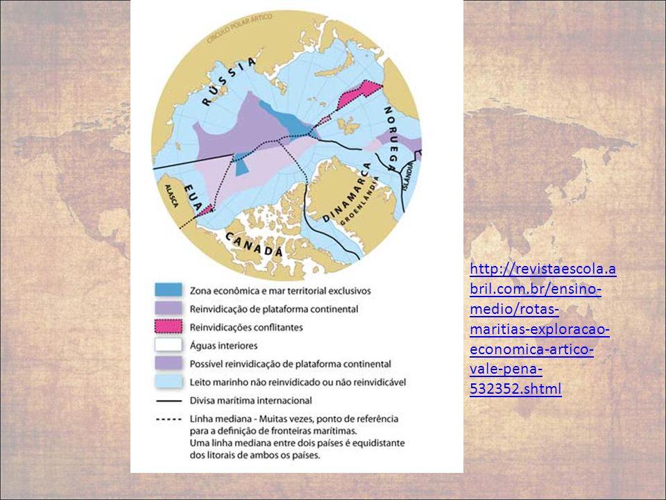 http://revistaescola.a bril.com.br/ensino- medio/rotas- maritias-exploracao- economica-artico- vale-pena- 532352.shtml