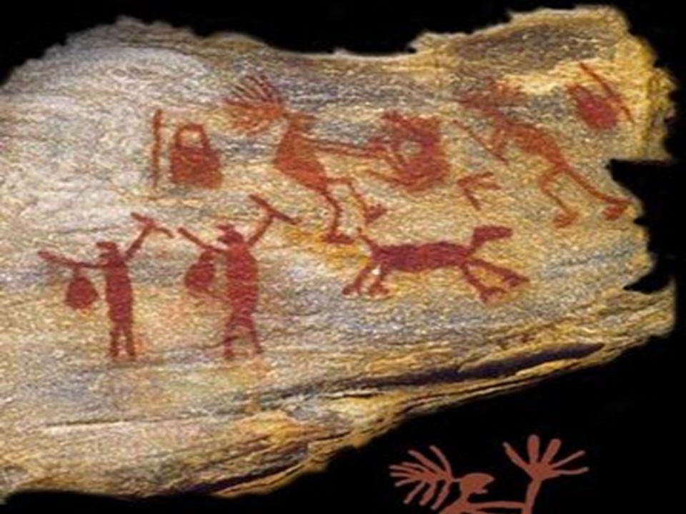 Civilizações Antigas Mesopotâmia: Instrumentos Complexos e avançados Grécia: base do sistema musical moderno.