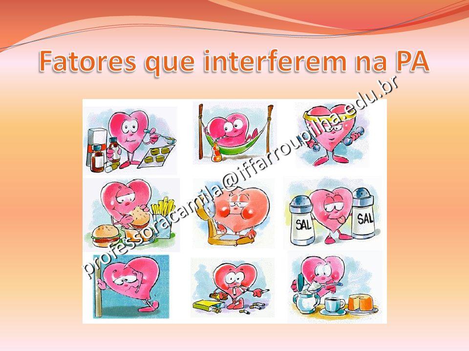 professoracamila@iffarroupilha.edu.br