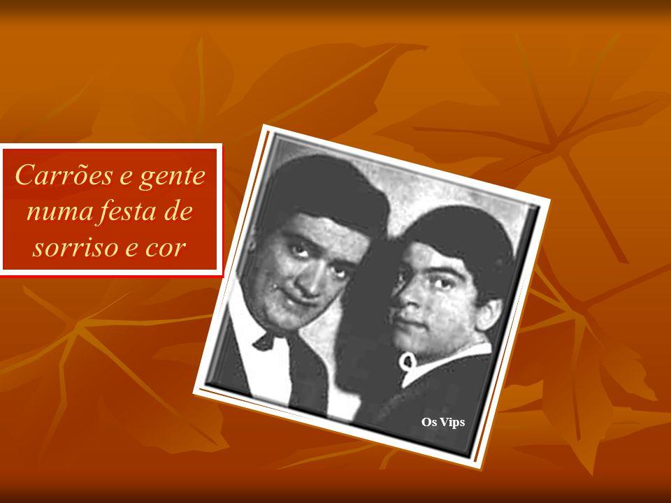 Canções usavam formas simples pra falar de amor José Ricardo