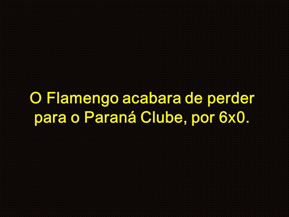 Domingo, 18h20h: os homens de bin Laden saem do hospital e chegam perto do estádio do Maracanã.