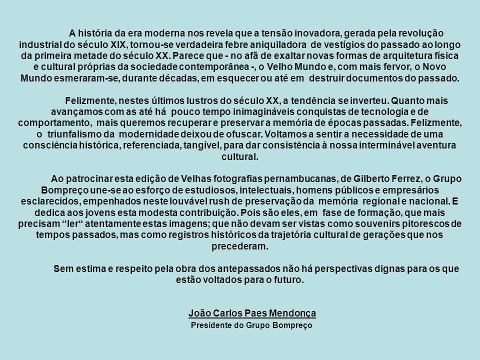 O CAIS DO RAMOS OU DO COLÉGIO Ducasble c.