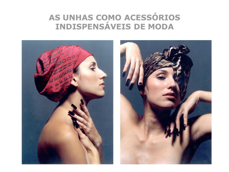 TENDÊNCIAS DA ESTAÇÃO Segundo as passarelas internacionais LOLITA Tendência inspirada na moda jovem e irreverente londrina.