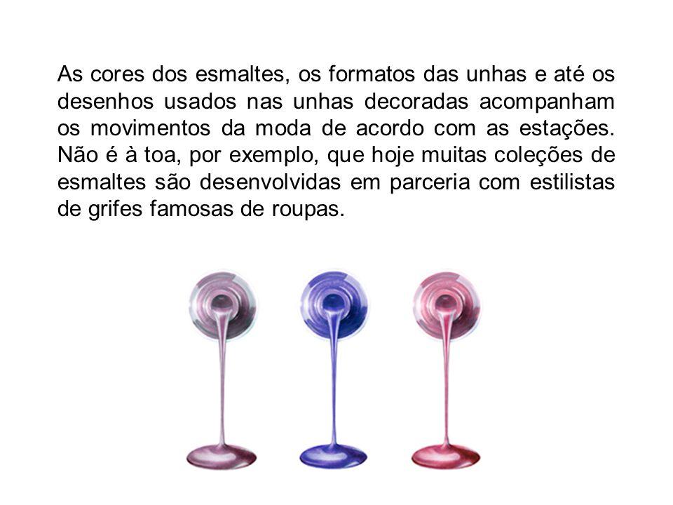 HITS DESTE OUTONO / INVERNO Preto é a cor mais forte desta estação.