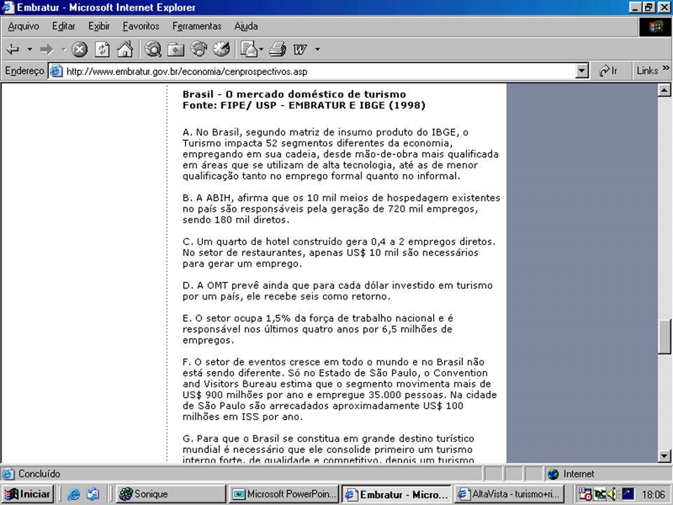 Teorias Organizacioanis - Profª Helenice Reis, M. Sc. - hreis@urisan.tche.br - 02/08/02 13