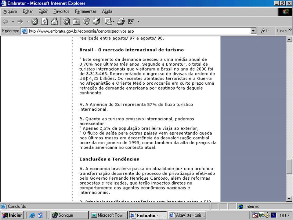 Teorias Organizacioanis - Profª Helenice Reis, M. Sc. - hreis@urisan.tche.br - 02/08/02 14