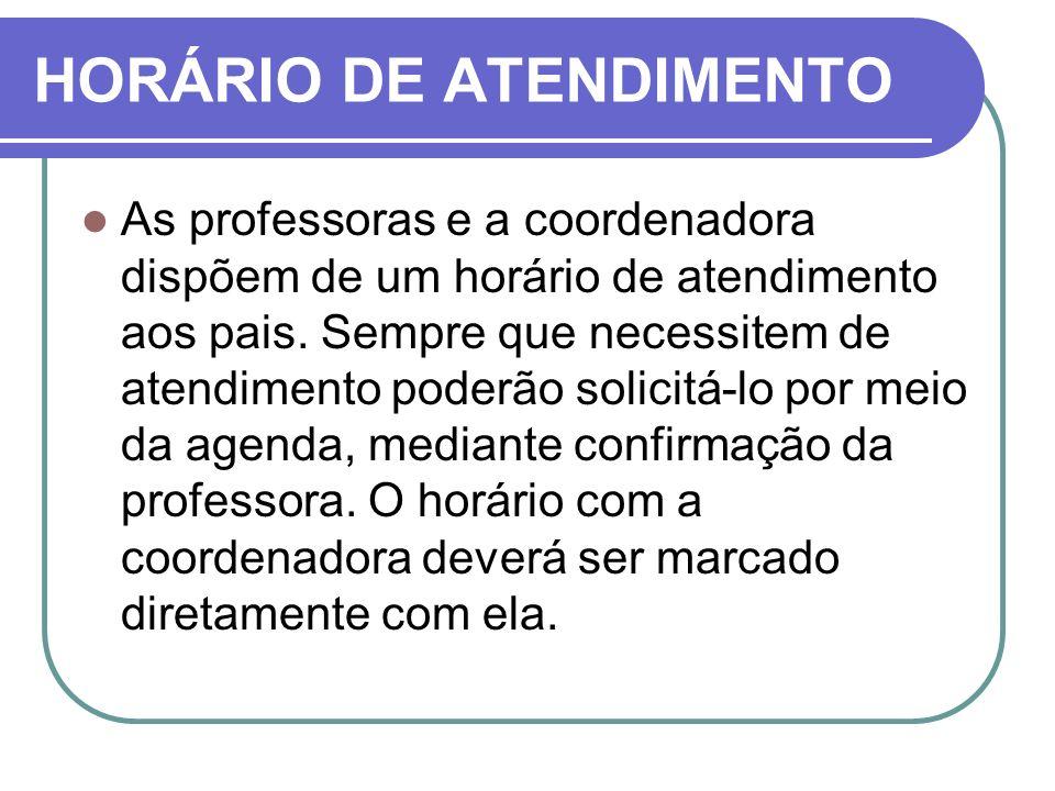 EQUIPE PEDAGÓGICA DA ESCOLA GAPPE DIRETORA:Sandra Cremonesi Ferreira COORDENADORA DE EDUCAÇÃO INFANTIL AO 3º ANO:Stael Gutiérrez COORDENADORA DE ENSINO FUNDAMENTAL (4º AO 9º ANO):Ana Christina Fonseca Espínola Ribeiro COORDENADORA DE LÍNGUA PORTUGUESA:Elina Souza