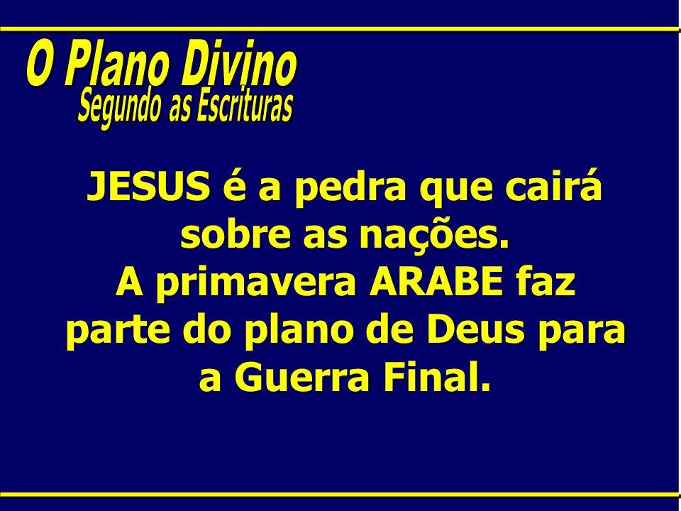Acreditam que Cristo virá antes dos sete anos de tribulação para levar sua igreja, vivos e mortos, para o céu.