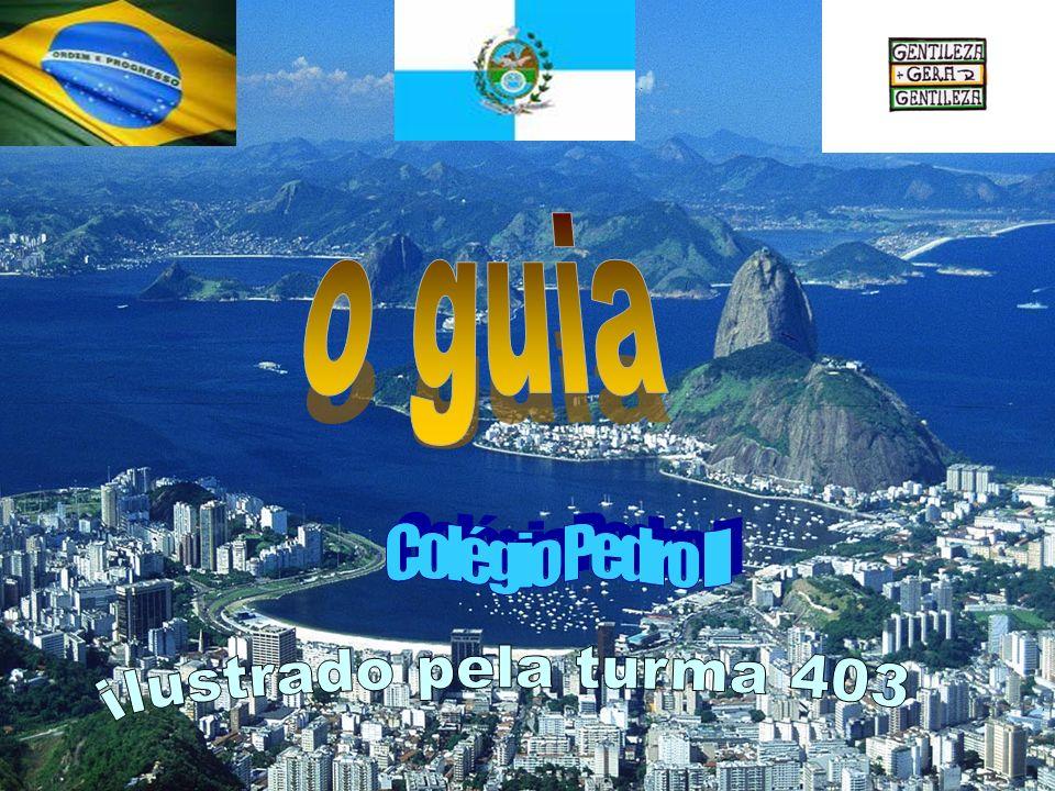 Museu do índio O Museu do Índio fica na rua das Palmeiras, 55 Botafogo CEP 22270-070 Rio de Janeiro Tels.: 3214-8702 / 3214-8705 Fax: 2286-2097 / 2286-0845