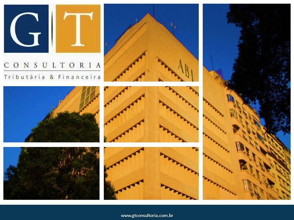 www.gtconsultoria.com.br