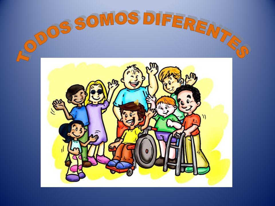E as pessoas com deficiências?