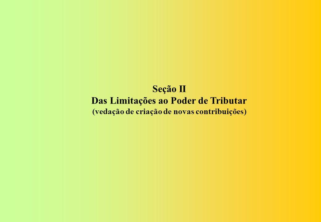 TRAÇA LINHAS GERAIS SOBRE A ADMINISTRAÇÃO TRIBUTÁRIA A Administração Tributária da União, dos Estados, do Distrito Federal e dos Municípios será dotada de autonomia administrativa, financeira e funcional, na forma prevista em lei complementar.